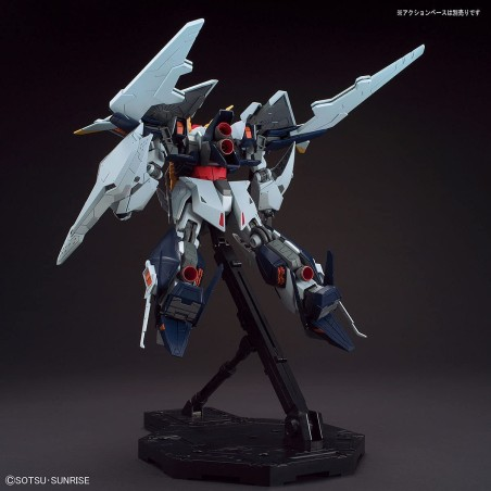 BANDAI FIGUARTS ZERO ONE PIECE TONY TONY CHOPPER FILM GOLD VERSION