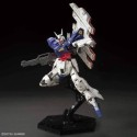 NECA Evil Dead 2 ASH ULTIMATE ACTION FIGURE