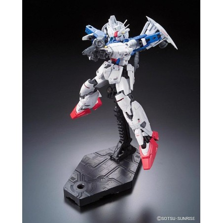 BANDAI ONE PIECE FIGUARTS ZERO NAMI FILM GOLD EDITION