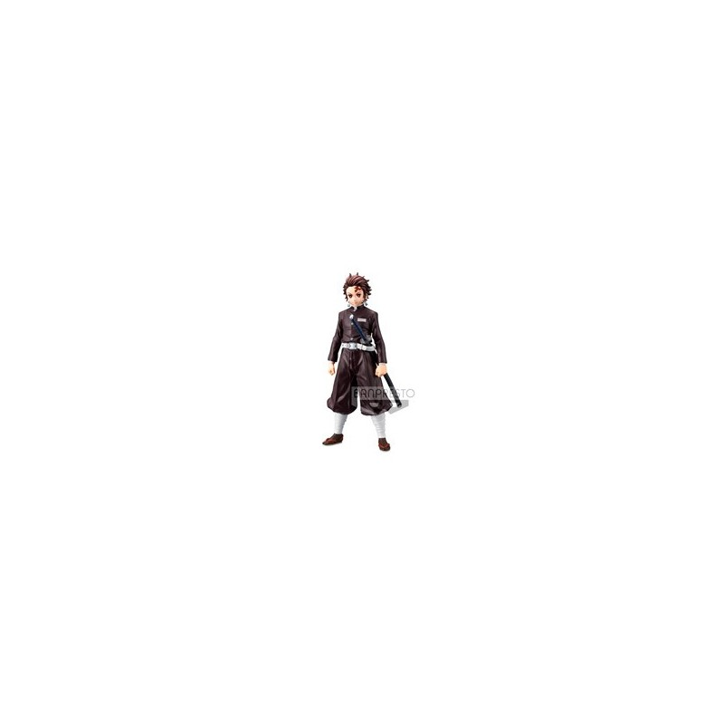 BANDAI MYTH CLOTH EX GEMINI SAGA REVIVAL EDITION SAINT SEIYA