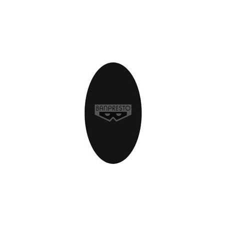 BANDAI MYTH CLOTH SAINT SEIYA SOUL OF GOLD GEMINI SAGA GOD