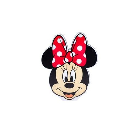 TRANSFORMERS HEADMASTER LG-33 HIGHBROW