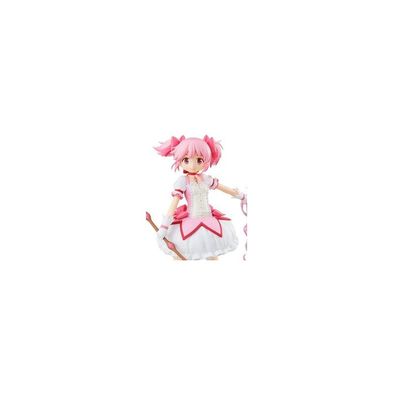 TRANSFORMERS HEADMASTER LG-36 SOUNDWAVE