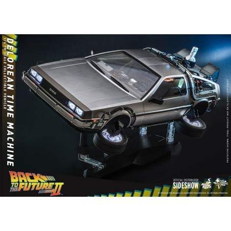 BANDAI GUNDAM STRIKE FREEDOM REVIVE HG HIGH GRADE 1/144