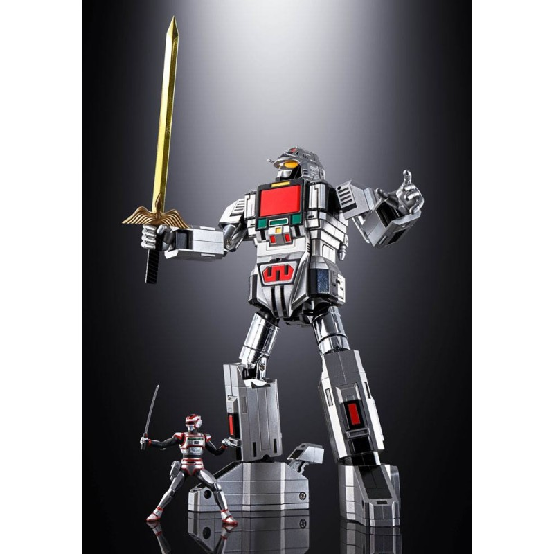 BANDAI WWE THE ROCK FIGUARTS