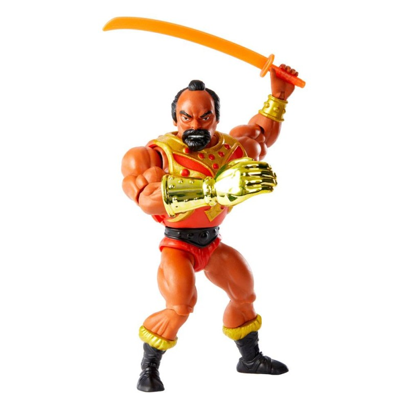 DC Comics Super Alloy Superman Exclusive 1/6 Die Cast 30 cm