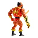 Comicave DC Comics Super Alloy Superman Exclusive 1/6 Die Cast 30 cm