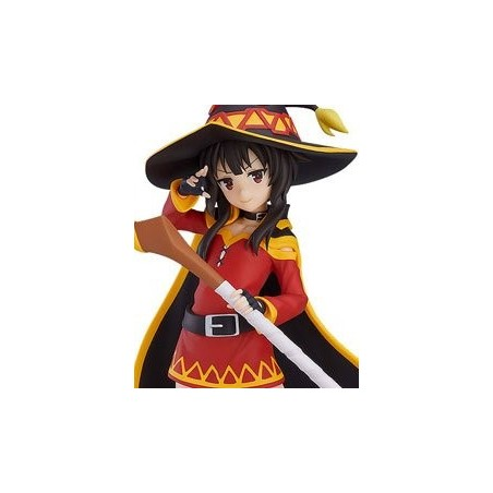 BANDAI Robot Spirits Enhanced ZZ Gundam R179