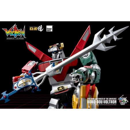 BANDAI BB GUNDAM BARBATOS LUPUS DX 402 MODEL KIT