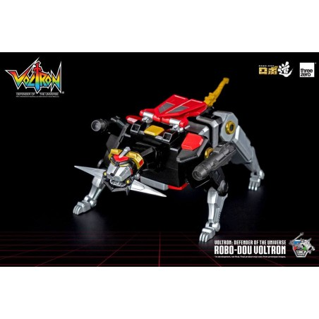 BANDAI MODEL KIT HG GUNCANNON MOBILITY FIREPOWER TEST TYPE 1/144