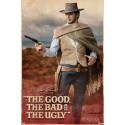 Michonne The Walking Dead Serie 9 by McFarlane Toys