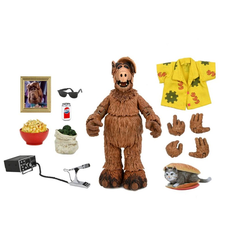 PUZZLE JIGSAW New Super Mario Bros. 2 352 piece 18 X 51 CM