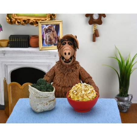 BANDAI DRAGON BALL PERFECT CELL PREMIUM COLOR FIGGUARTS SHF