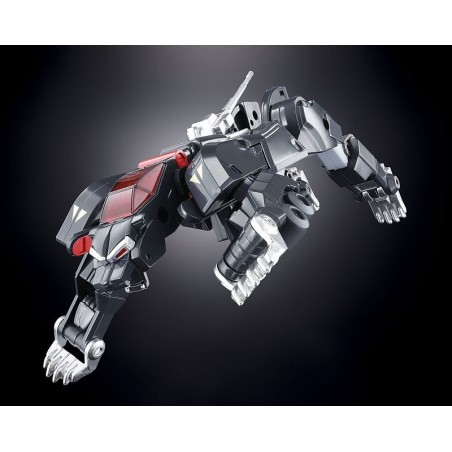 BANDAI POWER RANGERS BUDDIES MEGAZORD