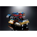 NECA PREDATOR ULTIMATE JUNGLE HUNTER AF