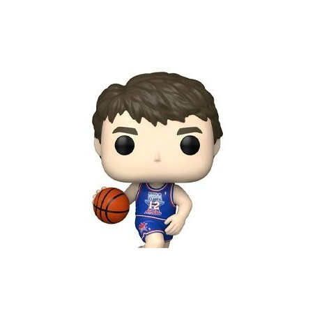 FUNKO POP Star Wars Rogue One Pop 156 Scarif Trooper Chest Stripe Limited