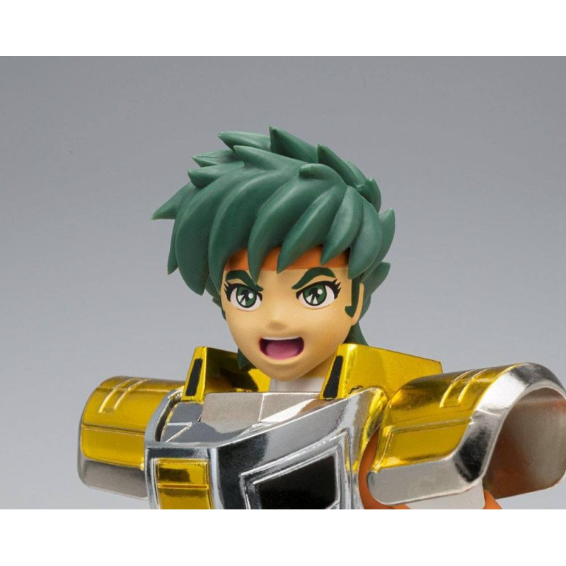 NECA GUARDIAN OF THE GALAXY VOL 2 GROOT FOAM FIGURE 75 CM