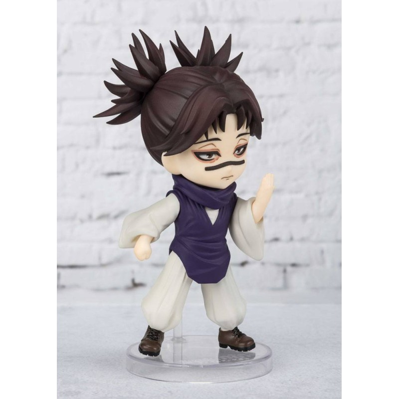 Hasbro Star Wars Black Series Darth Vader 40th Anniversary Legacy Pack Kenner 15 cm