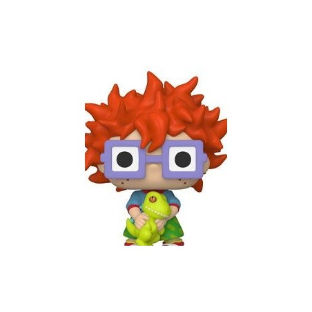 BANDAI YAMATO 2202 ANDROMEDA MOVIE EFF 1/1000 MODEL KIT W/ LIGHT & SOUND