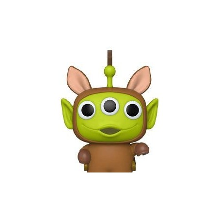 DC BATMAN: HARLEY QUINN SPACESUIT DESIGNER SERIES CONNER