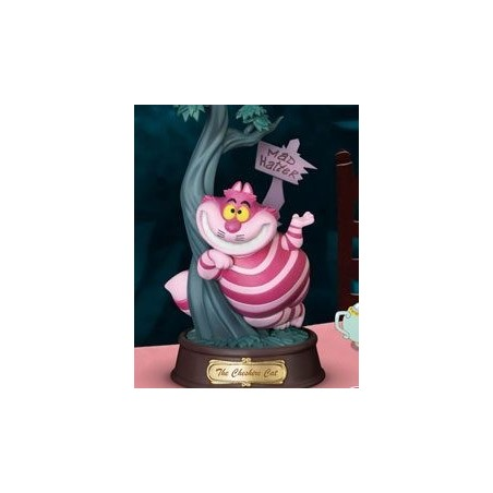 NECA ALIENS USCM ARSENAL WEAPONS PACK