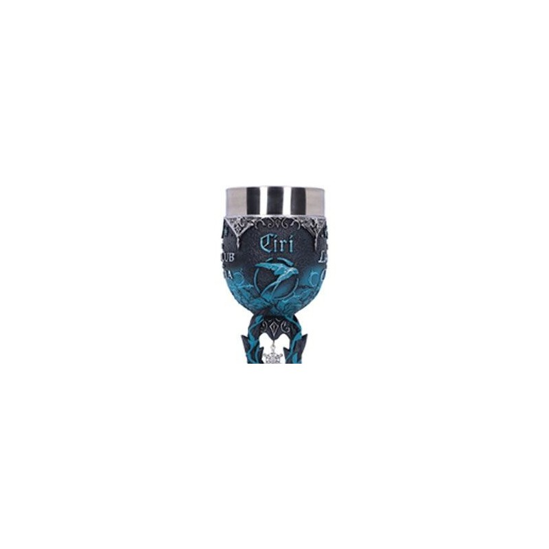Kotobukiya Super Deadpool Artf Statue 1:6 scale