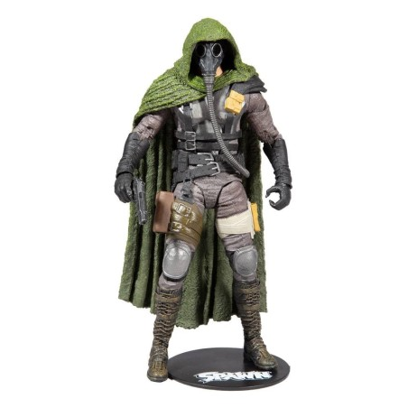 HOT TOYS IRON MAN WAR MACHINE MARK 2 DIE CAST + BROWN BOX