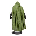 "IRON MAN 12"" WAR MACHINE MARK 2 DIE CAST"
