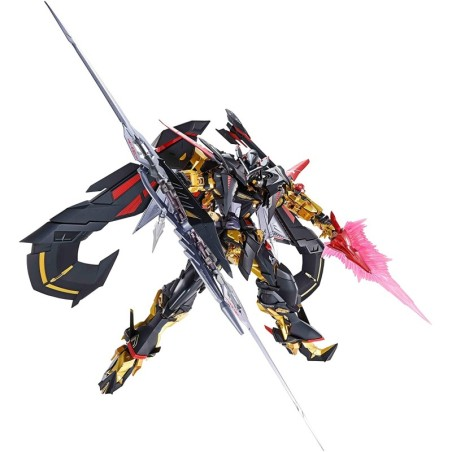 NECA PREDATOR Series 18 Ass