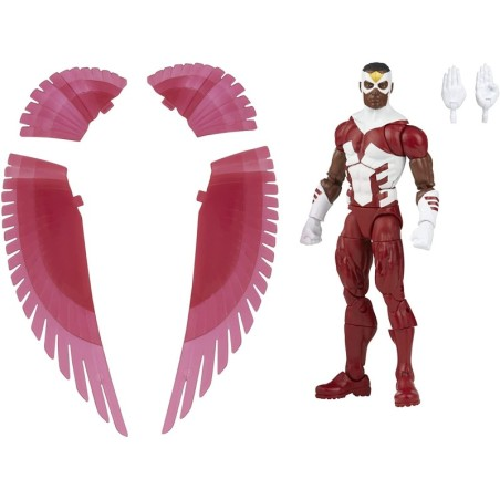 TAKARA TOMY TRANSFORMERS ARTFIRE MASTERPIECE MP-37