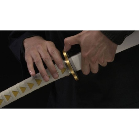 TAKARA TOMY MP-35 TRANSFORMERS MASTERPIECE GRAPPLE (GANCIO)