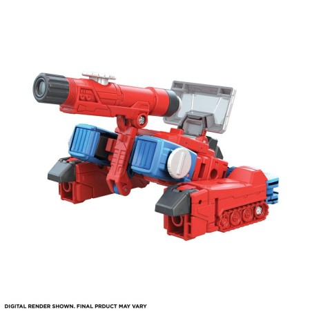 BANDAI ONE PIECE FIGUARTS ZERO SABO FILM GOLD