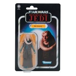 FUNKO POP Star Wars: Celebration 2017 - Rebels - Chopper LE