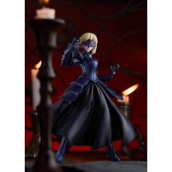 BANDAI DRAGON BALL FIGURE RISE ANDROID 17 MODEL KIT