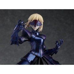 BANDAI DRAGON BALL FIGURE RISE ANDROID 18 MODEL KIT