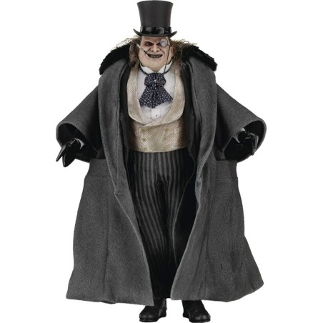 Comicave DC Comics Batman by Jim Lee Super Alloy 1:6 scale Figure