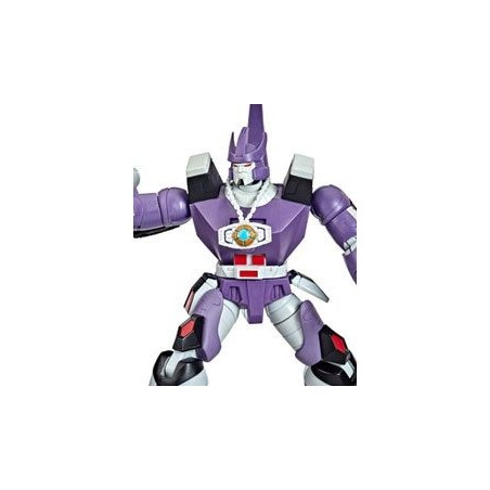 HASBRO KENNER DEATH SQUAD Star Wars Black Series Action Figures 15 cm 40th Anniversary