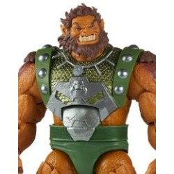 HASBRO KENNER CHEWBACCA Star Wars Black Series Action Figures 15 cm 40th Anniversary