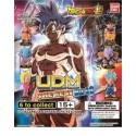 POP CULTURE SHOCK Street Fighter: Ultimate Exclusive Akuma 1:4 Scale Statue