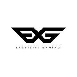 BANDAI METAL BUILD GUNDAM 00 QANT