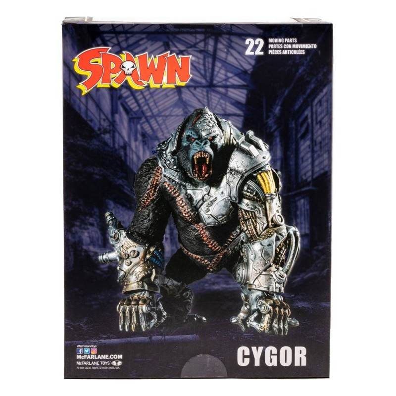 DC BATMAN: HARLEY QUINN HOLIDAY DESIGNER SERIES CONNER