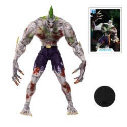 FUNKO POP WWE: Million Dollar Man TED DIBIASE WRESTLING WWF