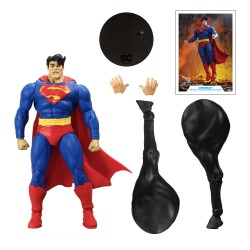 KOTOBUKIYA BATMAN JUSTICE LEAGUE MOVIE ARTFX STATUE