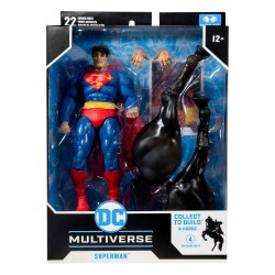 KOTOBUKIYA CYBORG JUSTICE LEAGUE MOVIE ARTFX STATUE