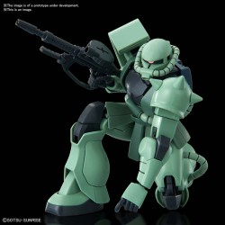 BANDAI SPIDER-MAN HOME SUIT + WALL SHF FIGUARTS