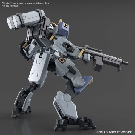 DIAMOND SELECT MARVEL LADY DEADPOOL ACTION FIGURE Wanda Wilson