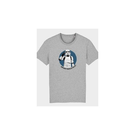 Bandai Tamashii Nations NIGHTINGALE NXEDGE Action Figure 9 cm