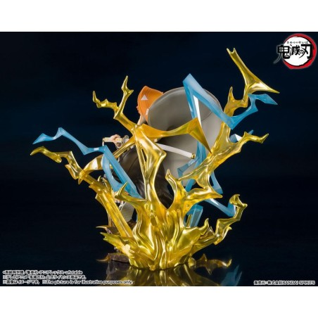 DC Comics Designer Action Figure Supergirl by Darwyn Cooke 17 cm
