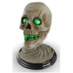 FUNKO POP Tekken 174 Nina Williams Silver Suit