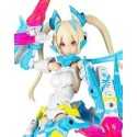 FUNKO POP Figurina Roi Du Circuit Cal Naughton Talladega Nights
